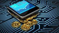 Takvim beli oldu: Dijital para yasası geliyor