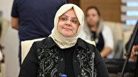 Bakan Selçuk: Kadına şiddetle mücadelede ödün verilmeyecek