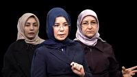 Müslüman kadının kurtarılmaya ihtiyacı var mı?