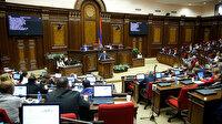 Ermenistan'da sıkıyönetim kaldırıldı