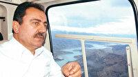 Muhsin Yazıcıoğlu'nun ölümündeki FETÖ izi tamamen ortaya çıkarılmalı