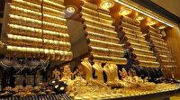 Uzmanlar uyardı: Düğünlerde takılan sahte altınları ayırt etme şansı yok