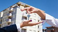 Bakanlıktan maille 1 Nisan uyarısı: Artık her önüne gelen ev kiralayıp satamayacak!