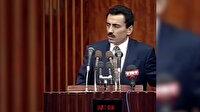 Muhsin Yazıcıoğlu'nun unutulmaz konuşması 12. ölüm yıl dönümünde tekrar gündemde