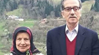 Karısını domuz zannedip tabancayla öldürdü: Islık çaldım tepki gelmeyince ateş ettim