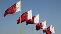 Katar bölgesel arabulucu olabilir mi?