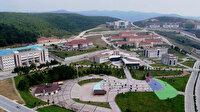 Düzce Üniversitesi 17 Öğretim Üyesi alıyor