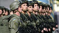 Ukrayna Kırım'ı Rusya'dan kurtarmak için ilk resmi adımı attı