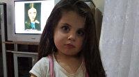 CİMER'e başvururarak davanın Ağrı'da görülmemesi istendi: Leyla Aydemir davasında yargı yeri değişebilir