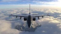 Türkiye'nin milli savaş uçağı HÜRJET'te uçuş müjdesi: Tarih belli oldu