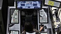 Türk mühendislerden F-16 hamlesi: Uçağı kullanan tüm ülkelere satılacak