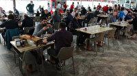 Yasaklar bitti, Adana'da et tüketimi yüzde 100 arttı