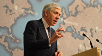 İngiltere eski Dışişleri Bakanı Straw: Londra KKTC'yi tanıma yolunda adım atmalı