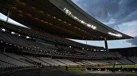 A Milli Takım'ın Letonya maçına seyirci alınacak: Sadece bir maçlığına uygulanacak