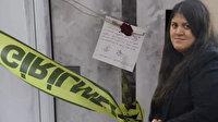 Başından vurulan savcı üç gün süren yaşam savaşını kaybetti