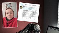 İtibarlı kişileri sosyal medyada tehdit eden şahıs gözaltında: 50 sabıkası çıktı!