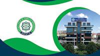 Kocaeli Sağlık ve Teknoloji Üniversitesi 28 Öğretim Üyesi-Araştırma Görevlisi alacak