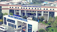 İstanbul Okan Üniversitesi öğretim görevlisi alacak