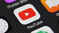 YouTube pandemi nedeniyle tekrardan video kalitesini düşürme kararı aldı