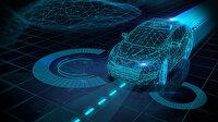 Yeni teknolojiler trafik kazalarını yüzde 99.9 azaltacak