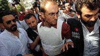 """Atalay Filiz için """"cezai sorumluluğu tam"""" raporu"""