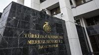 TCMB Başkan Yardımcılığı'na Mustafa Duman atandı