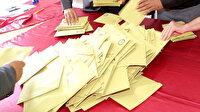 Afyonkarahisar'ın Güney beldesindeki belediye seçimine 19 siyasi parti katılabilecek