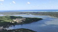 Yağışlar artıyor barajlar doluyor: İstanbul barajlarında ne kadar su var?