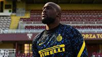 İtalyan devi Inter'in logosu değişti