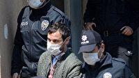 Doktora oksijen tüplü saldırıda karar: Saldırgan hasta yakınına 5 yıl hapis cezası