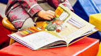 Hareketli kitaplar ile çocuğunuzun gelişimine katkıda bulunun!