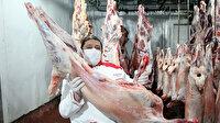 Ramazanda kırmızı ete zam yok: Tavuğa da beklenmiyor