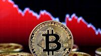 Bitcoin yeniden yükselişte: 58,000 doların üzerine çıktı