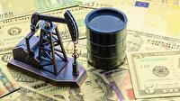 Petrolün varil fiyatı yükselişte