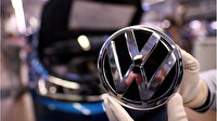 Volkswagen ismini değiştirmiyor: 1 Nisan şakası çıktı