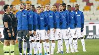 Trabzonspor'da 7 futbolcuyla yollar ayrılabilir