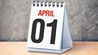 1 Nisan şakaları örnekleri: Arkadaş ve sevgiliye evde yapılabilecek basit, kolay 1 nisan şakaları sözleri