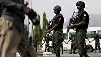 Nijerya'da kanlı saldırı: 15 kişi öldü