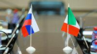İtalya ile Rusya arasında 'casusluk' krizi: Devlet sırlarını satan İtalyan subaya suçüstü