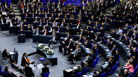 Almanya'da Merkel hükümeti döneminde 18 vekilin dokunulmazlığı kaldırıldı