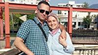 Eşini öldürme sebebi kan dondurdu: Öldükten sonra başka birisiyle evlenmemesi için boğmuş