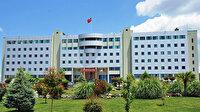 Balıkesir Üniversitesi Öğretim Üyeleri istihdam edecek