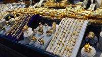 Altın alacaklar dikkat: Sarı metal Nisan ayına yükselişle başladı