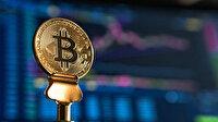 Bitcoin yeniden 60 bin dolar sınırında