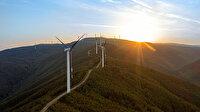 Aydem Yenilenebilir Enerji, Türkiye ile büyümeye hazırlanıyor