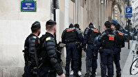 On yaşındaki çocuklara 10 saat işkence yapan Fransız polisi kan dondurdu: Neden yaptık bilmiyoruz fazla ileri gitmişiz