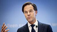 Hollanda Parlamentosu'ndan Başbakan Rutte'ye kınama: Hükümeti kurması daha da zorlaştı