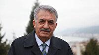 AK Parti Siyasi ve Hukuki İşler Başkanı Hayati Yazıcı'dan erken seçim söylemlerine cevap