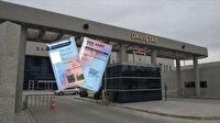 Danıştay'ın kararıyla terör propagandacılarına basın kartı kapısı aralandı