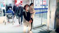 DHKP-C terör örgütünün sözde Türkiye sorumlusu tutuklandı